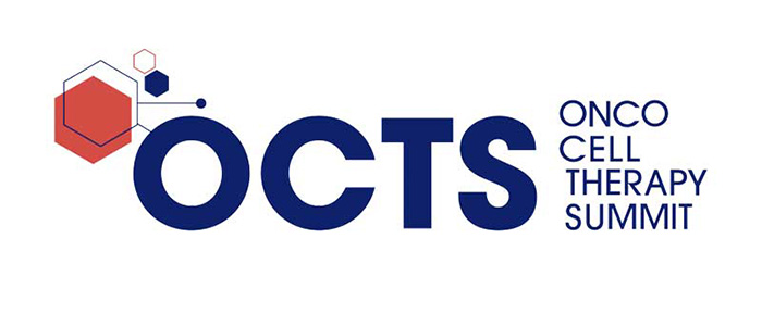 OCTS Onco Cell Therapy Summit