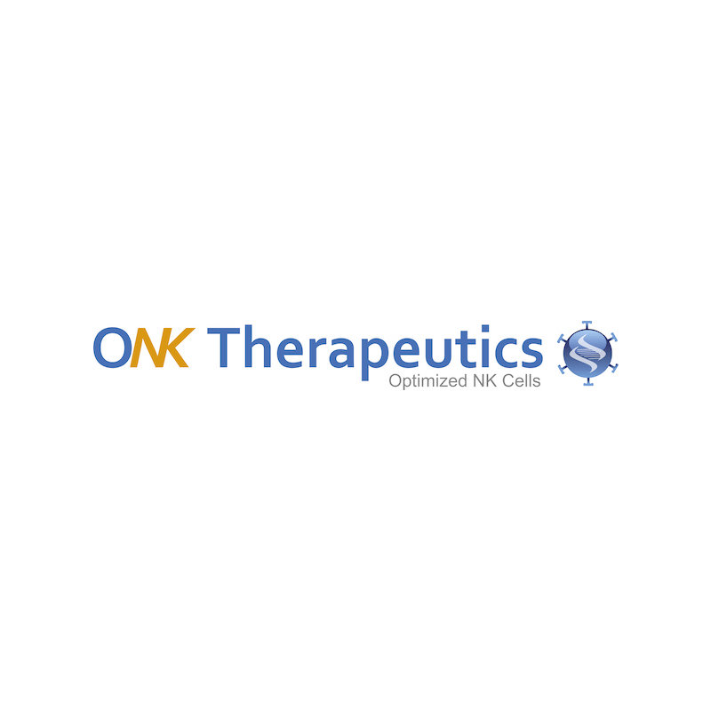 onk-therapeutics-logo