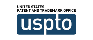 United States Patent and Trademark Office USPTO logo