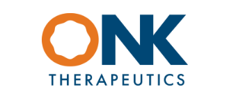 ONK Therapeutics