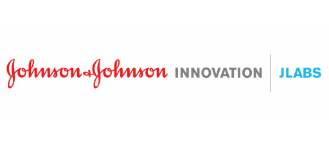 Johnson&Johnson Innovation Labs
